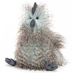 Jellycat-Priscilla-Chicken-Gray-and-Mint-Blue