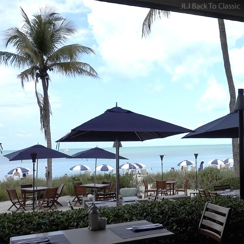vlog-view-from-baleen-restaurant-at-laplaya-beach-resort-naples-fla