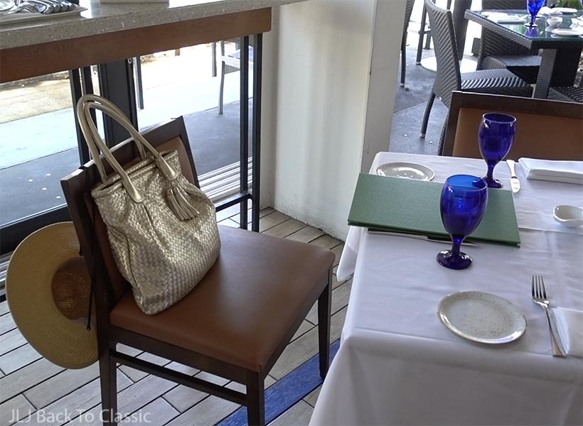 vlog-seal-salt-restaurant-third-street-naples-fl-classic-fashion-over-50