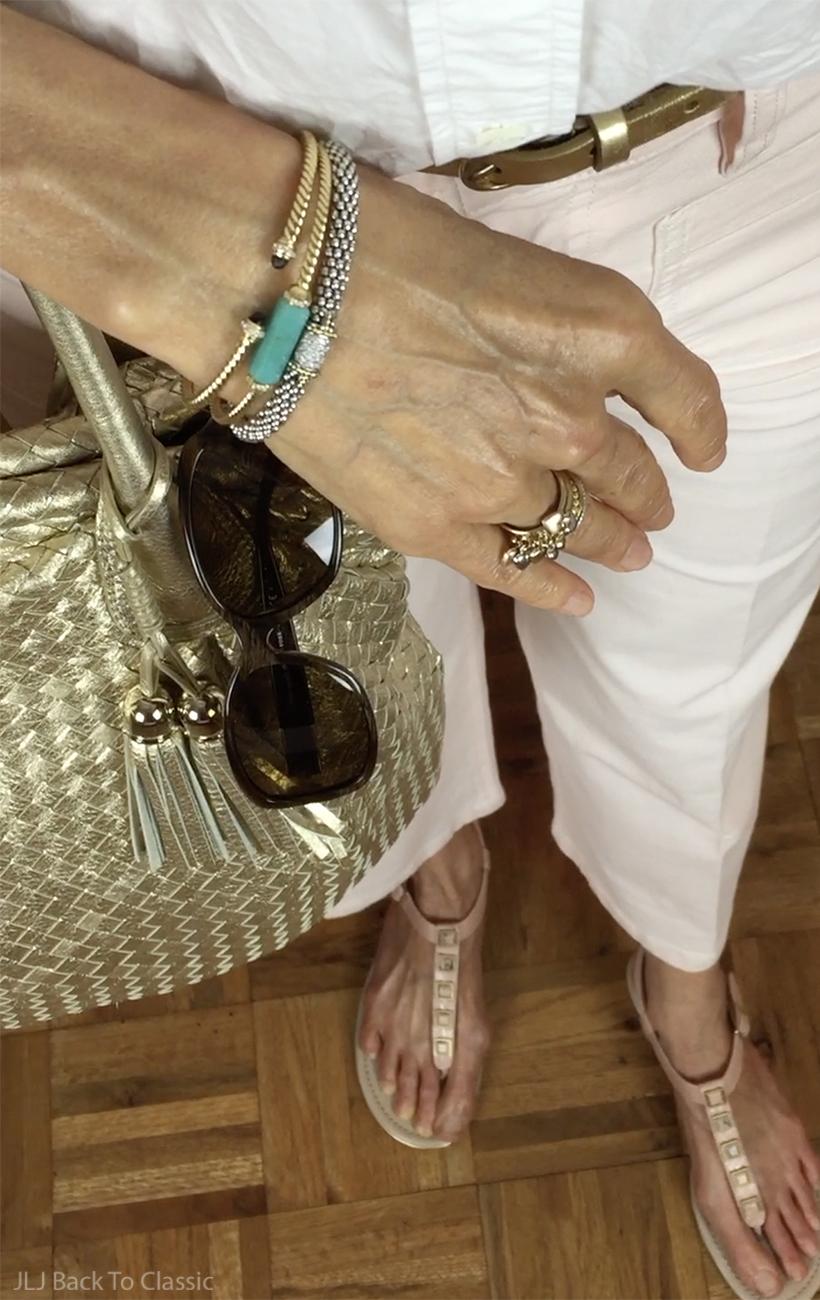 kate-spade-annika-sunglasses-david-yurman-spira-and-barrels-bracelets-with-diamonds
