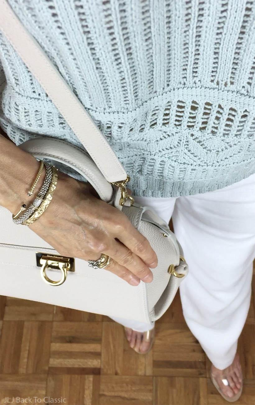 lagos-caviar-diamond-bracelet-david-yurman-cable-spira-bracelet-salvatore-ferragamo-sofia