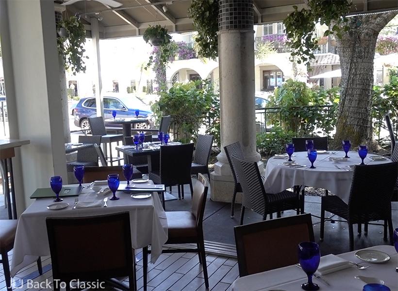 vlog-lunch-sea-salt-restaurant-naples-fl-classic-fashion-over-50-jljbacktoclassic