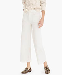 J.Crew-Point-Sur-Wide-Leg-Cropped-Pant