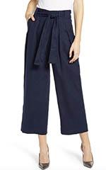 J.Crew-TIe-Waist-Crop-Wide-Leg-Linen-Pants