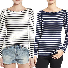 amour-vet-francoise-stripe-top