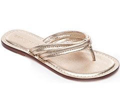 bernardo-miami-sandal-distressed-platinum-leather