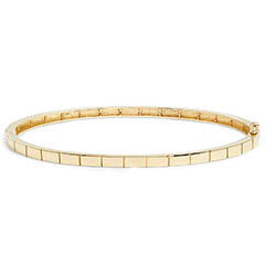 bony-levy-14k-gold-bangle