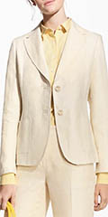 brooks-brothers-linen-jacket-tan