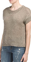 cable-and-gauge-acrylic-blend-boxy-short-sleeve-sweater