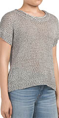 cable-and-gauge-acrylic-nylon-short-sleeve-sweater