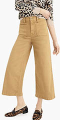 j.crew-point-sur-cropped-pant