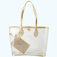 lilly-pulitzer-clear-tote