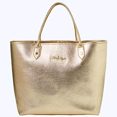 lilly-pulitzer-leather-la-la-tote-gold-metallic