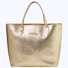 lilly-pulitzer-leather-la-la-tote-gold-metallic