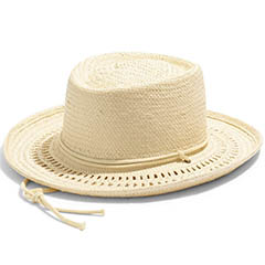 madewell-x-biltmore-curved-brim-straw-hat-with-lanyard