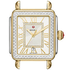 michele-deco-diamond-madison-watch-case