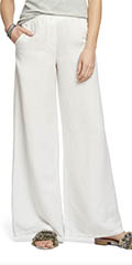 nic-zoe-refreshed-wide-leg-linen-blend-pants-paper-white