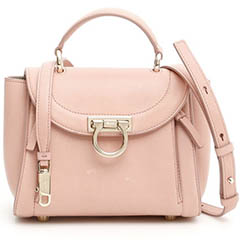 salvatore-ferragamo-mini-sofia-rainbow-bag-pink