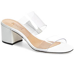 schutz-victorie-clear-and-white-block-heel-sandal