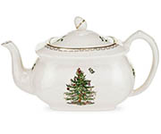 spode-christmas-tree-gold-teapot