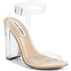 steve-madden-camille-clear-sandal