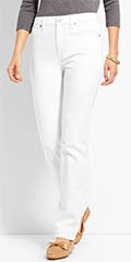talbots-high-waist-straight-leg-jeans-white