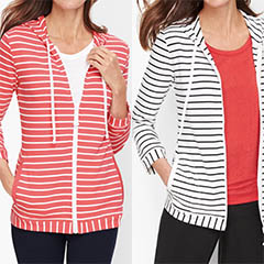 talbots-striped-terry-hoodie-black-white