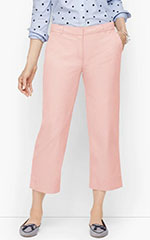 talbots-twill-wide-leg-crops-frosted-rose