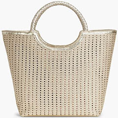 talbots-woven-leather-tote-gold