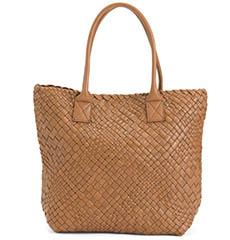 tjmax-italian-woven-leather-tote