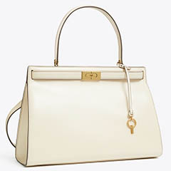 tory-burch-lee-radziwill-leather-bag