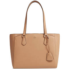 tory-burch-small-robinson-saffiano-leather-tote-cardamom