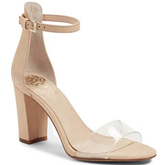 vince-camuto-corlina-ankle-strap-clear-block-heel-sandal