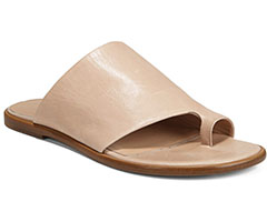 vince-edris-toe-loop-sandal-putty-leather