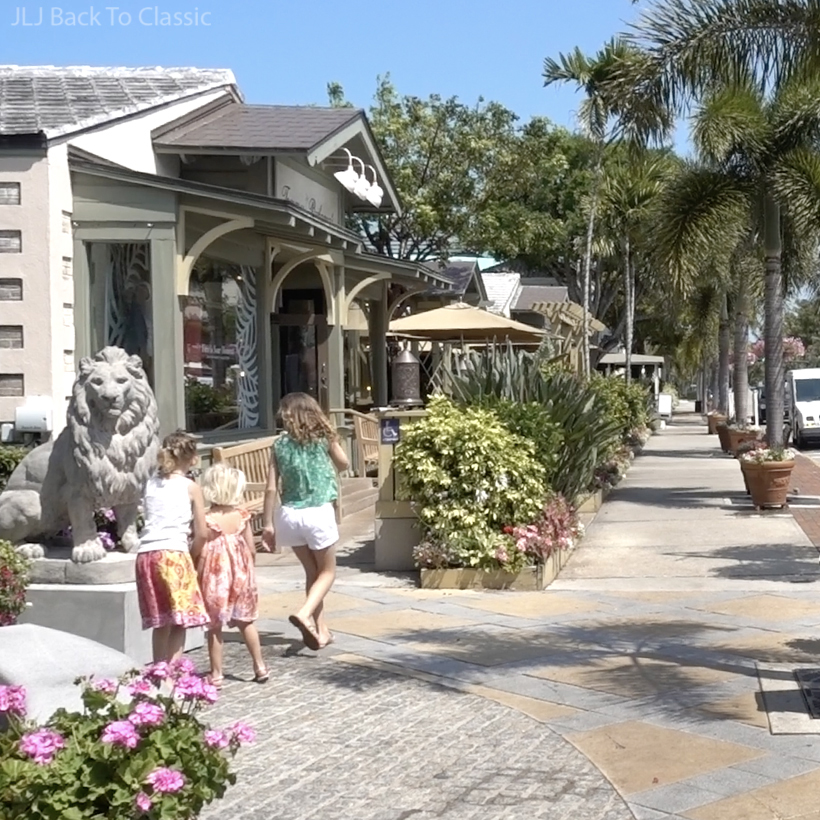 vlog-lunch-Sea-Salt-Restaurant-third-street-South-naples-fla