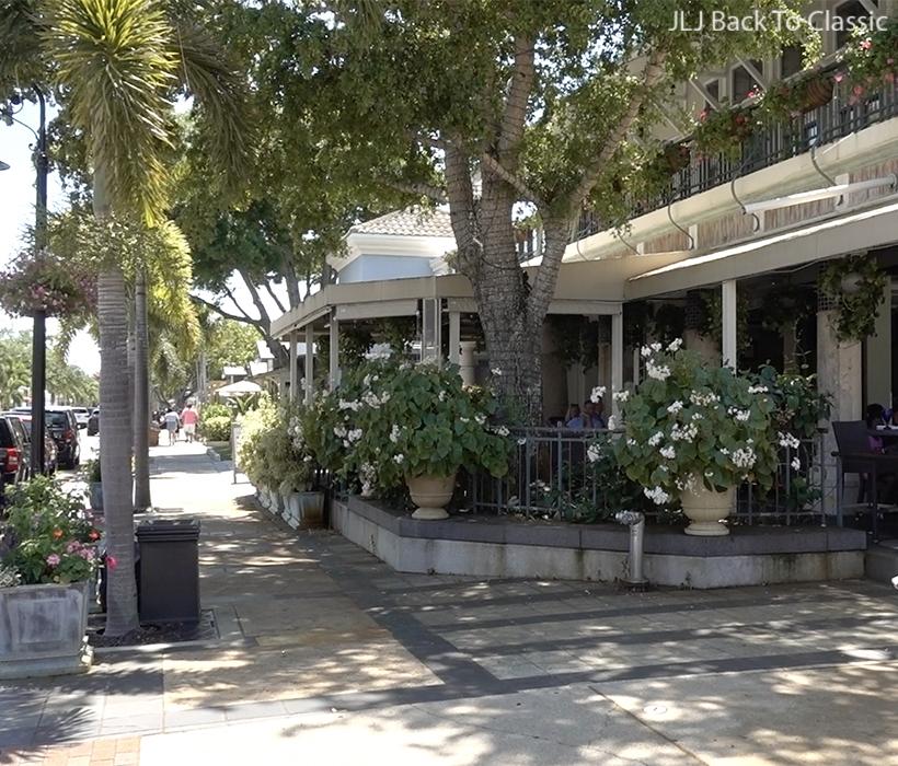 vlog-sea-salt-restaurant-third-street-south-naples-florida-jljbacktoclassic