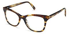 warby-parker-hallie-eyeglasses