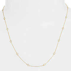 bony-levy-18k-gold-diamonds-by-the-yard-necklace