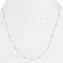 bony-levy-18k-gold-diamonds-by-the-yard-necklace