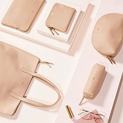 mark-and-graham-leather-accessories-blush-may-be-personalized