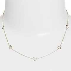 nordstrom-faux-diamonds-by-the-yard-necklace