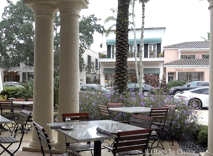 vlog-vlog-rainy-day-lunch-the-french-fifth-avenue-south-naples-fl
