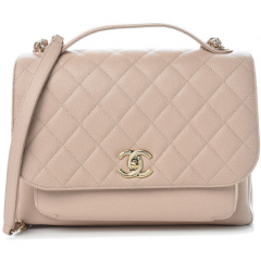 chanel-2017-large-business-affinity-beige