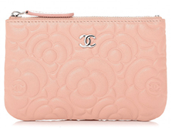 chanel-lambskin-camellia-embossed-cosmetic-pouch-pink