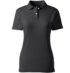 land's-end-black-polo-shirt