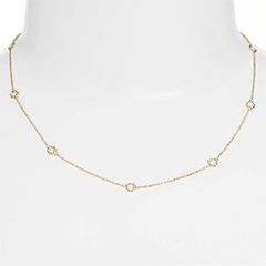 roberto-coin-18k-gold-diamond-station-necklace-16-inches