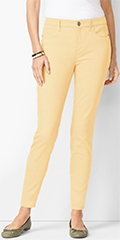 talbots-denim-jegging-daisy