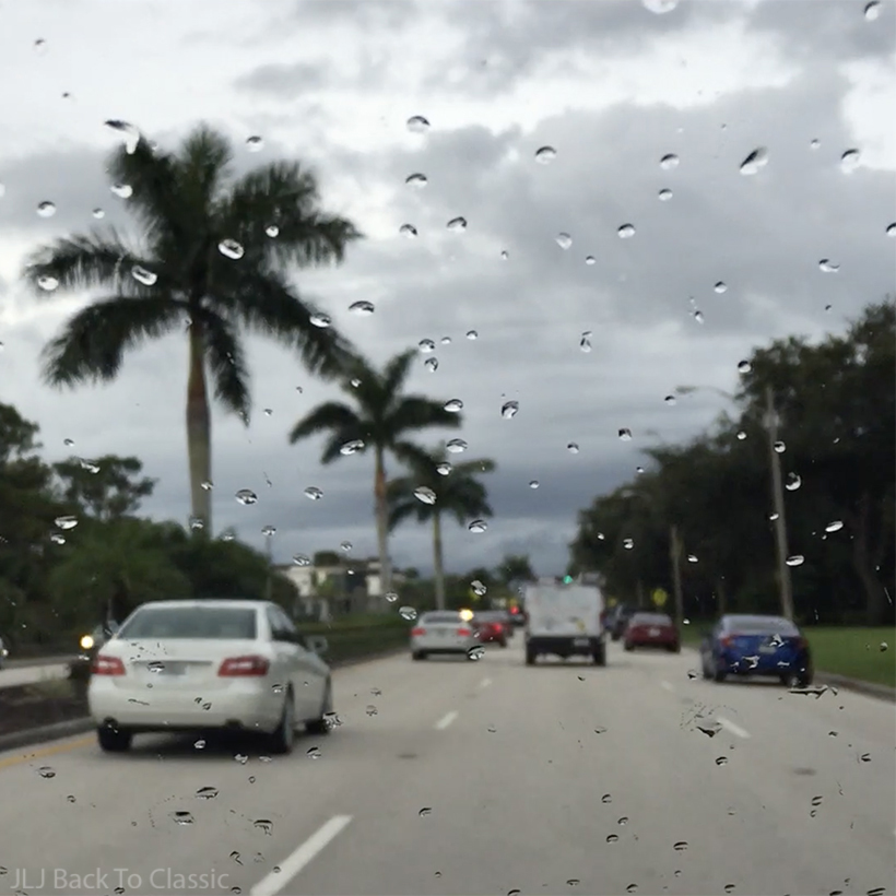 vlog-rainy-day-lunch-the-french-naples-fl-classic-style-over-50