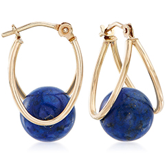 14k-gold-lapis-lazuli-earrings