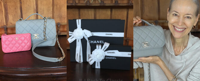 Chanel-Gray-Medium-Business-Affinity-Unboxing-and-Overview-Cover